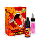 Cola Coffee