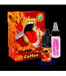 Cola Coffee
