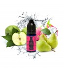 APPLE | DRAGON FRUIT | PEAR