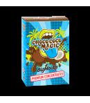 CHOCO COCO MAGIC