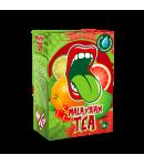 Malaysian Tea