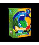 Sea Melon