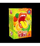 Orange Virus