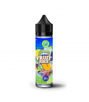 FRUIT JUICE S&V Aroma-Shot (60/12ml)