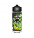 Beast S&V Aroma-Shot (120/15ml)