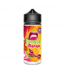 Jungle Mango S&V Aroma-Shot (120/15ml)