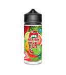 Malaysian Tea S&V Aroma-Shot (120/15ml)