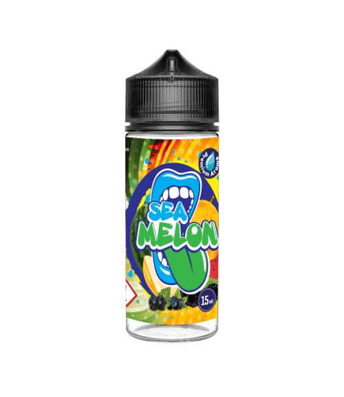 Sea Melon S&V Aroma-Shot (120/15ml)