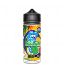 Sea Melon S&V Aroma-Shot (120/15ml)
