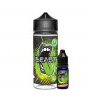 Beast S&V Aroma-Shot (120/10ml)