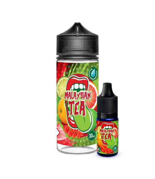 Malaysian Tea S&V Aroma-Shot (120/10ml)
