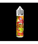High Mango S&V Aroma-Shot (60/12ml)