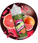 Triple Grapefruit S&V Aroma-Shot (120/15ml)