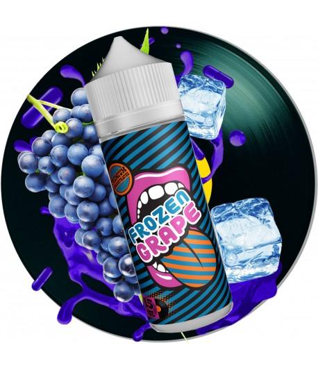Frozen Grape S&V Aroma-Shot (120/15ml)