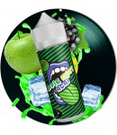 Apple, Mint, Acai S&V Aroma-Shot (120/15ml)