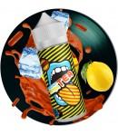 Frozen Lemon Tea S&V Aroma-Shot (120/15ml)