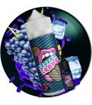 KIWI CHILLER S&V Aroma-Shot (120/10ml)