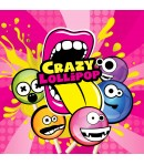 CRAZY LOLLIPOP