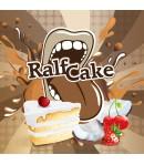RALF CAKE