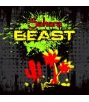 SAHARA BEAST
