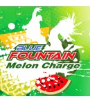 MELON CHARGE