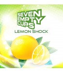 LEMON SHOCK