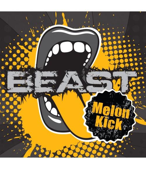 BEAST - MELON KICK