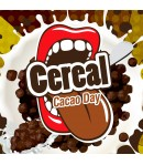 CEREAL CACAO DAY