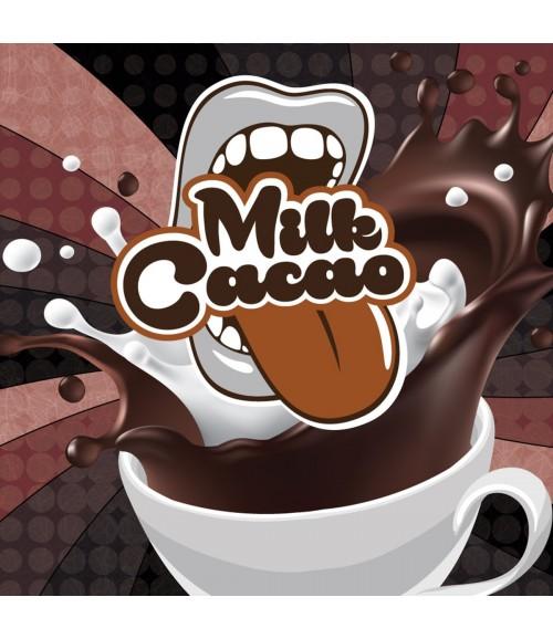 MILK CACAO