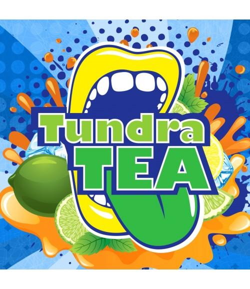TUNDRA TEA