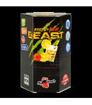 BEAST ENERGY TEA