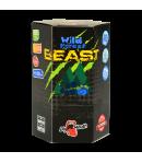 BEAST WILD FOREST
