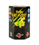TANGY BEAST