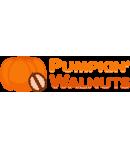Pumpkin Walnuts