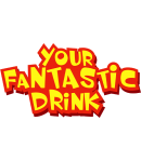 Your Fantastic Drink