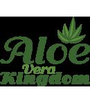 Aloe Vera Kingdom