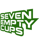 7 Empty Cups